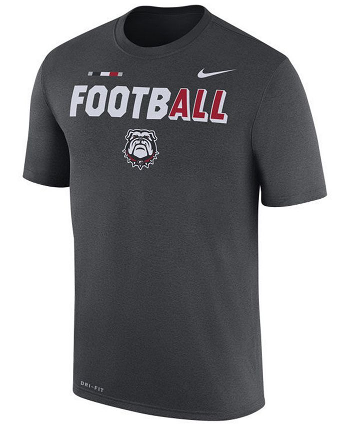 Nike - Men's Legend Football T-Shirt