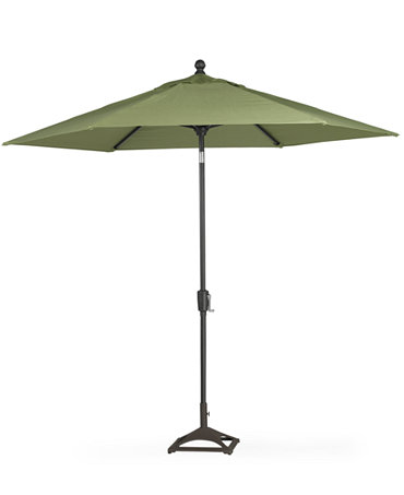 Patio Umbrellas - Macy's Outdoor Patio Furniture Clearance & Sale