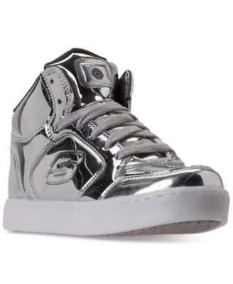 Energy Lights Light-Up Casual Sneakers