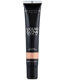 Anastasia Beverly Hills Liquid Glow, 0.68-oz.