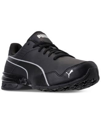 Super Levitate Running Sneakers