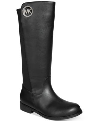 Michael Kors Emma Lily-T Boots, Toddler