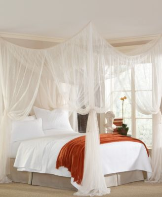 Mombasa Bedding, Majesty Canopy