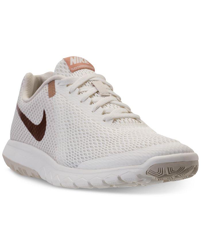 Nike - Women's Flex Experience Run 6 Running Sneakers from Finish Line