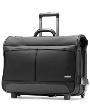 Samsonite Garment Bag, Premier