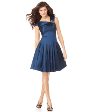 cf2224962ade $25 Off All Bridesmaid Dresses at Macy's - Shop Girl Daily