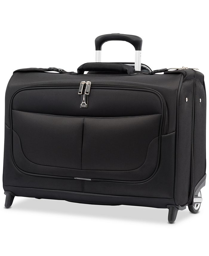 Travelpro - Walkabout Rolling Garment Bag