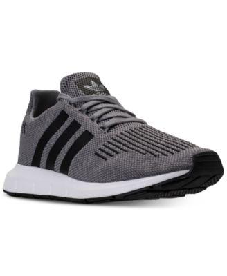 Originals Swift Run Casual Sneakers