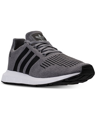 mens adidas gym shoes