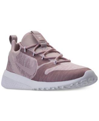 Nike Women's CK Racer Casual Sneakers