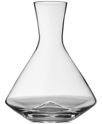 Decanter, Created for Macy's