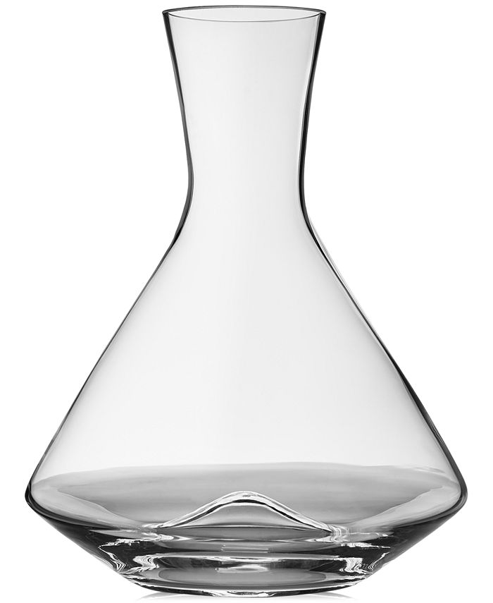 Hotel Collection - Decanter