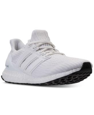 UltraBoost Running Sneakers
