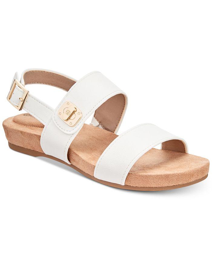 Giani Bernini - Ramonaa Wedge Sandals