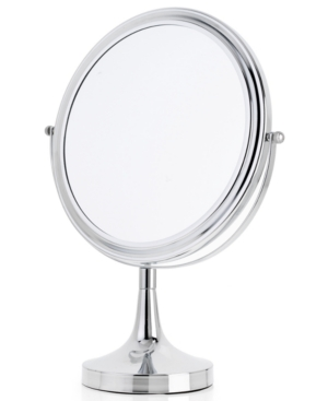 Upper Canada Soap Mirrors, Large Face Vanity Mirror