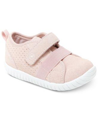 Stride Rite SRT Riley Sneakers, Toddler