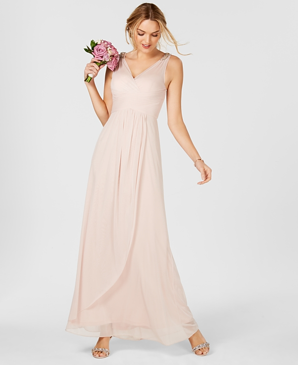 The Wedding Shop - Dresses, Lingerie & More - Macy\'s