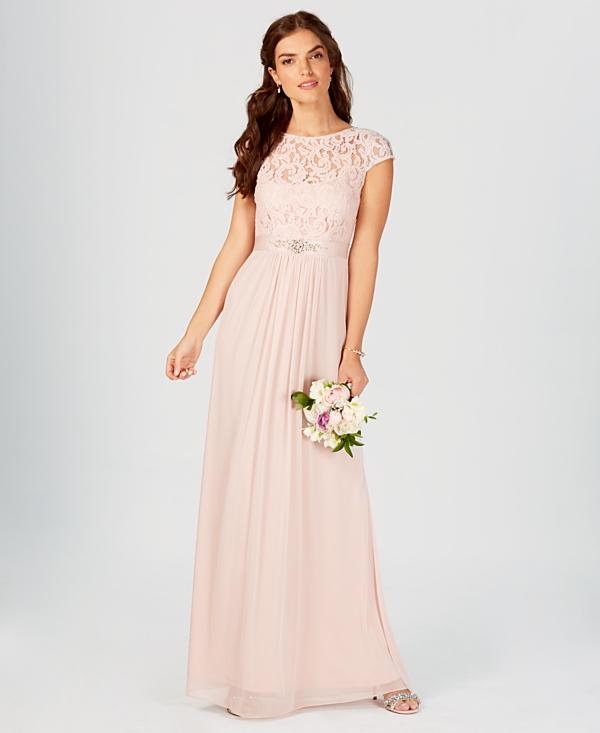 92 Affordable Wedding Dresses Portland Oregon Drag Dress To Your
