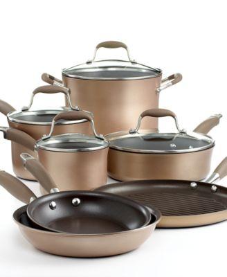 Macys Pots And Pans Sets Ask Home Design