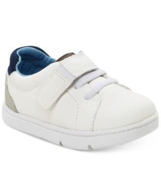 Pre-Walker Casual Sneaker