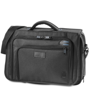 Travelpro Messenger Laptop Brief, Executive Pro Business Case