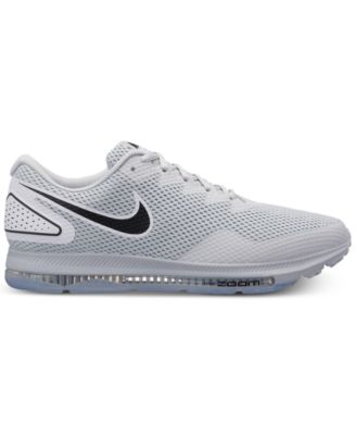 Nike Men's Zoom All Out Low 2 Running