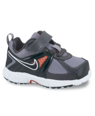 Nike Kids Shoes, Toddler Boys Dart 9 Sneaker
