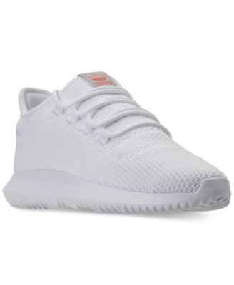 Tubular Shadow Casual Sneakers from