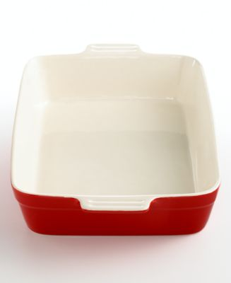 "Martha Stewart Collection Lasagna Pan, 9"" x 13"""