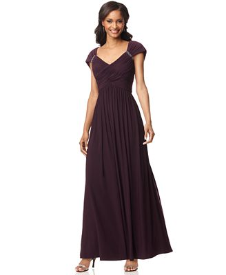 Patra Evening Dresses - womens dresses