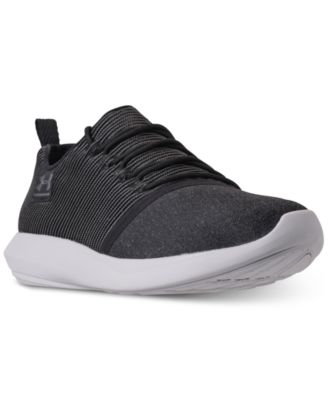Charged All-Day Casual Sneakers