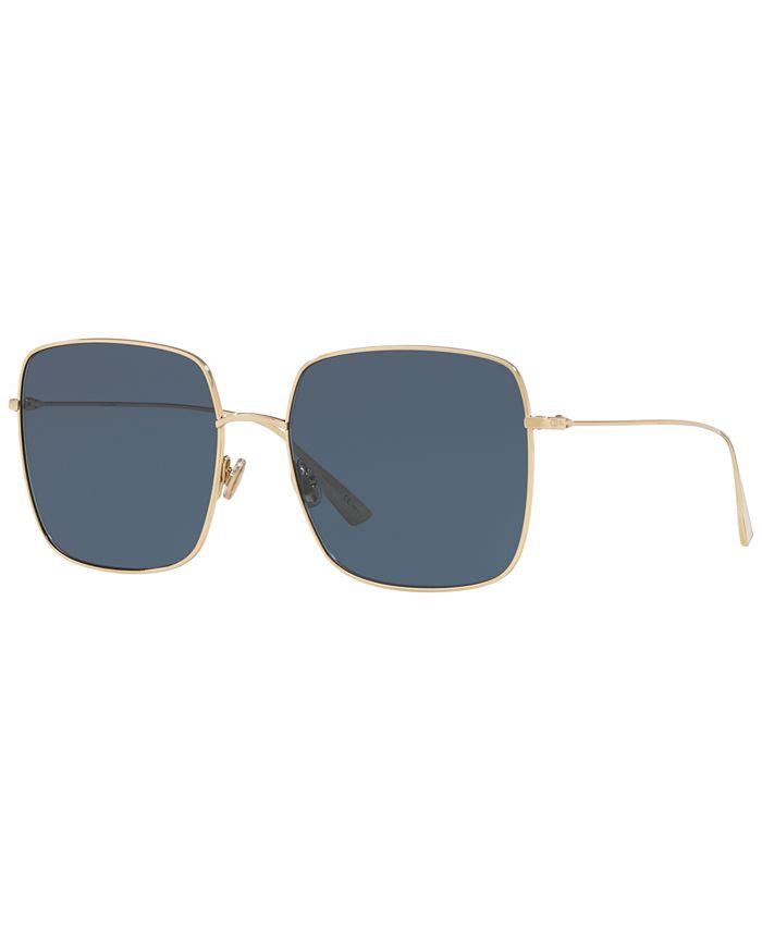 DIOR - Sunglasses, STELLAIRE1 59