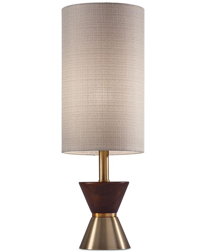 Adesso - Carmen Table Lamp