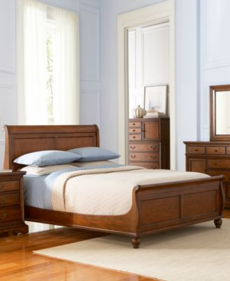jcpenney bedroom furniture sale bedroom furniture high resolution. Black Bedroom Furniture Sets. Home Design Ideas