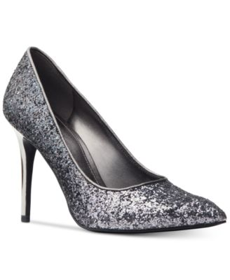 Michael Kors Women's Claire Pointy Toe