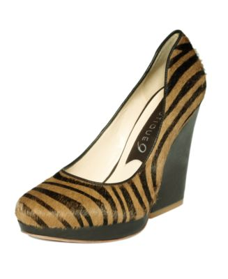 Boutique 9 Shoes, Victorie Pumps