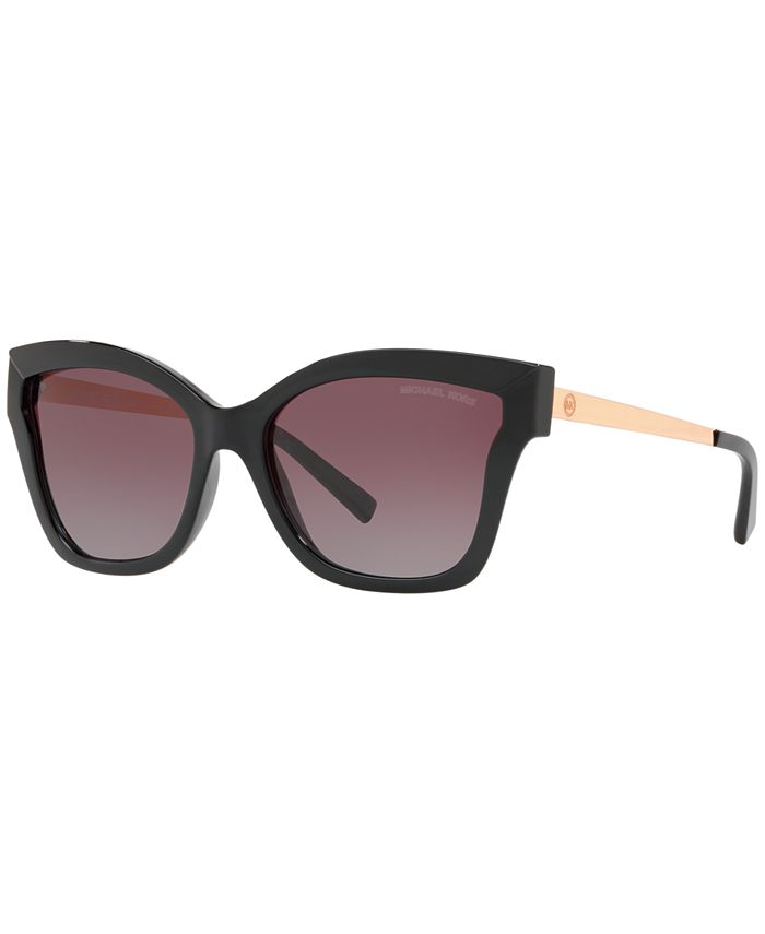 Michael Kors - Polarized Sunglasses, MK2072 56 BARBADOS
