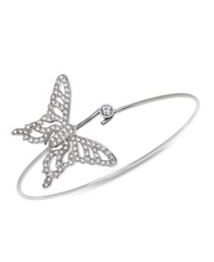 Swarovski Bracelet, Nightingale Bangle