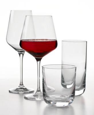 Tumbler Glasses, Set of 8, Created for Macy's
