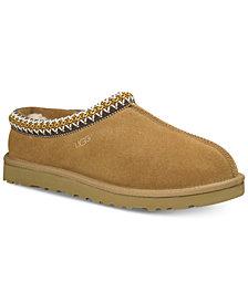 UGG® Women's Tasman Slippers