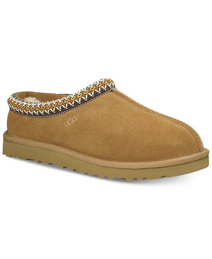 UGG® - Women's Tasman Slippers