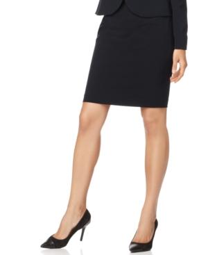 Calvin Klein Skirt, Pencil