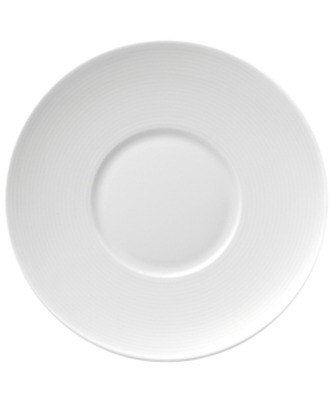 THOMAS by ROSENTHAL Dinnerware, Loft After Dinner Saucer