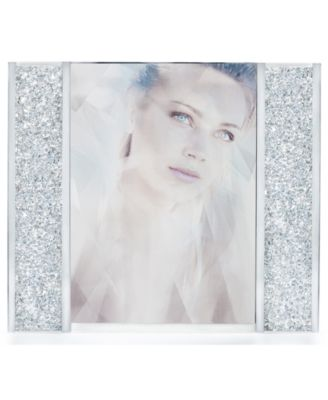 Swarovski Medium Starlet Picture Frame