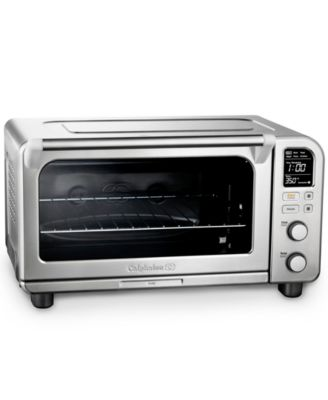 Calphalon 1779209 XL Digital Convection Oven