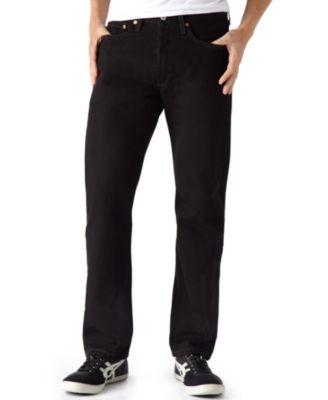 Black Jeans: Buy Black Jeans at Macy's