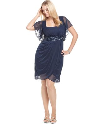 Trendy plus sizes dresses jeans tops see all trendy plus sizes