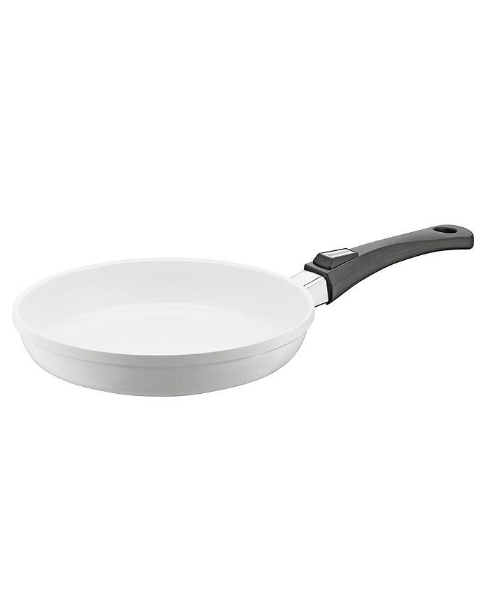 Berndes - Ceramic