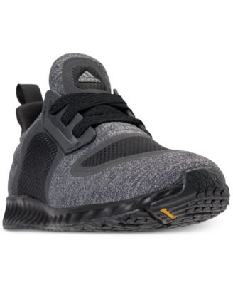 Edge Lux Clima Running Sneakers