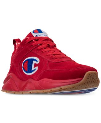 champion 93eighteen casual shoes